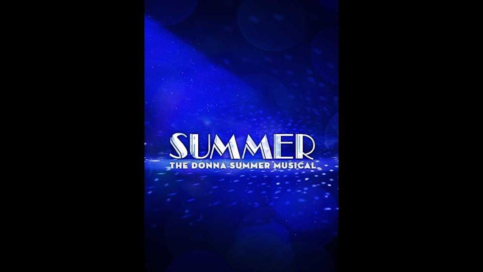 """Norwegian Cruise Line is delivering on its commitment to Broadway-caliber entertainment with """"Summer: The Donna Summer Musical"""" taking centerstage aboard Norwegian Prima in August 2022. The Tony Award®-nominated production tells the story of the legendary disco diva throughout her journey to superstardom."""