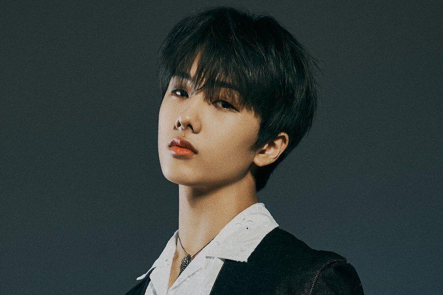 NCT's Jisung To Sit Out Performances Due To Knee Injury   Soompi