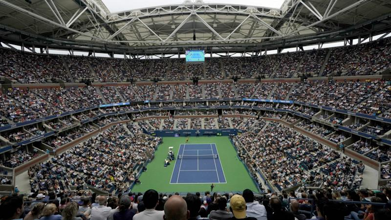 US Open schedule 2020: TV coverage, channels & more to watch every match in tennis Grand Slam