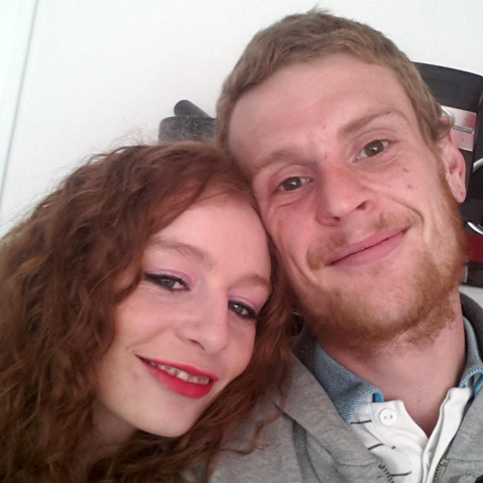 Zoe Boundy and Jamie Hill took their son home from hospital against medical advice, though health chiefs said 'there were no grounds for involvement from police or social services' regarding them leaving.