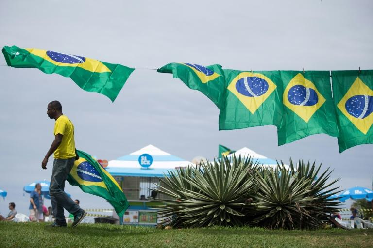 """Brazil could be in for """"dangerous times"""" under its new far-right president, Jair Bolsonaro, analysts say"""