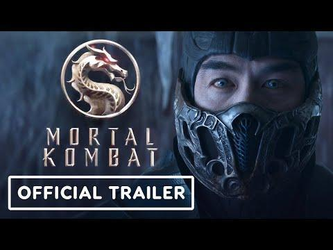 """<p>The HBO Max and Warner Bros. decision to release their films in theaters and on streaming may be controversial, but it means that we got <em>Mortal Kombat </em>at our fingertips, right from the comfort of our dang couch. The reboot, based on the classic video game, will take us inside the most infamous and dangerous martial arts competition, making you scream out in nostalgia, """"FINISH HIM!""""</p><p><a href=""""https://www.youtube.com/watch?v=NYH2sLid0Zc"""" rel=""""nofollow noopener"""" target=""""_blank"""" data-ylk=""""slk:See the original post on Youtube"""" class=""""link rapid-noclick-resp"""">See the original post on Youtube</a></p>"""