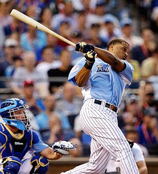 Butler Didnt Gloat And Cano Said All Of The Right Things About How He Mind Booing Wasnt Thinking Fans As Came Up Empty