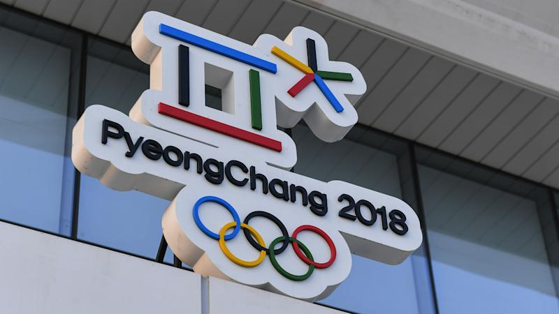 South Korea offers to combine women's hockey team with North Korea for Olympics