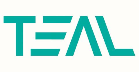 Artificial Intelligence Start-up TEAL Launches IEO with ProBit