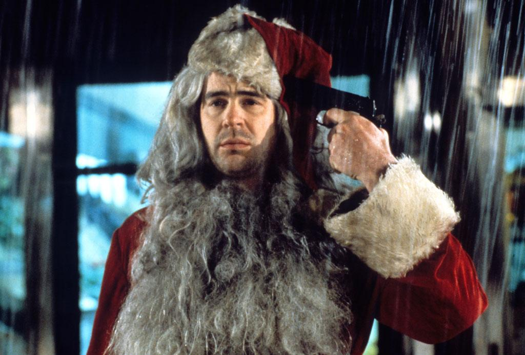 "Dan Akroyd in ""Trading Places"""