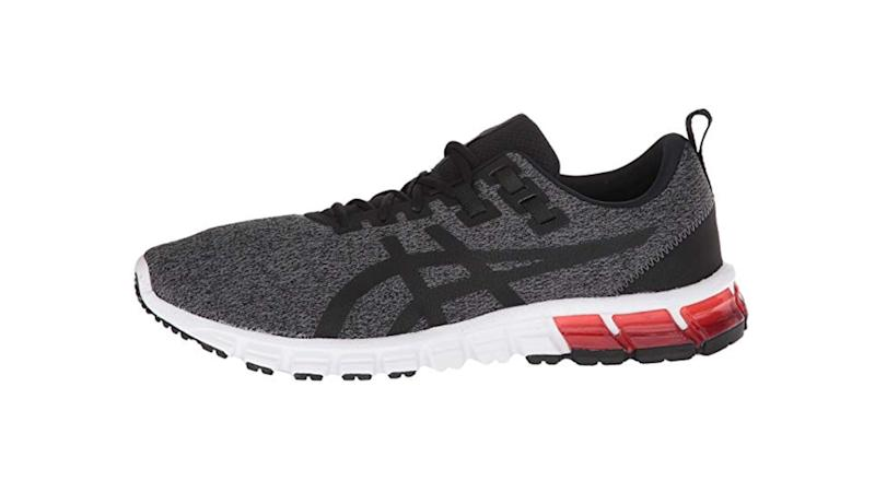 ASICS Men's GEL-QUANTUM 90. (Photo: Zappos)
