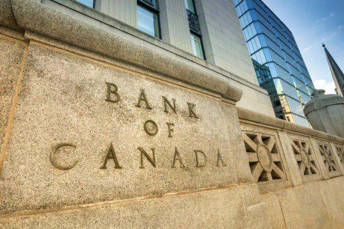 Canadian report finds those with low financial literacy more likely to own crypto compared to the highly financially literate