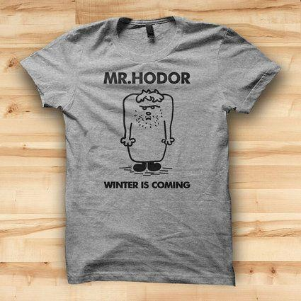 """Get it <a href=""""https://www.etsy.com/ca/listing/204323286/tshirt-mr-hodor-winter-is-coming-mens?ref=sr_gallery_4&ga_search_query=winter+is+coming+men&ga_search_type=all&ga_view_type=gallery"""" target=""""_blank"""">here</a>."""