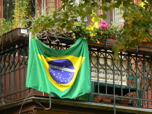 Brazilian payment processing giant announces bitcoin support