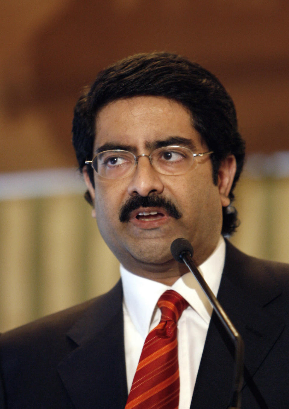 Kumar Birla is the fourth generation head of the storied, $48.3 billion (revenue) Aditya Birla Group. 2019 didn't particularly bring good cheer to the commodities King as he lost $3 bn with Vodafone-Idea's mounting debt taking a toll on his finances. Shares of his flagship firms that produce chemicals, metals and cement have also tumbled amid a demand slump, depleting his wealth. Vodafone Idea's troubles deepened after the Supreme Court sided with the government's demand for $4 billion in fee-arrears from prior years.