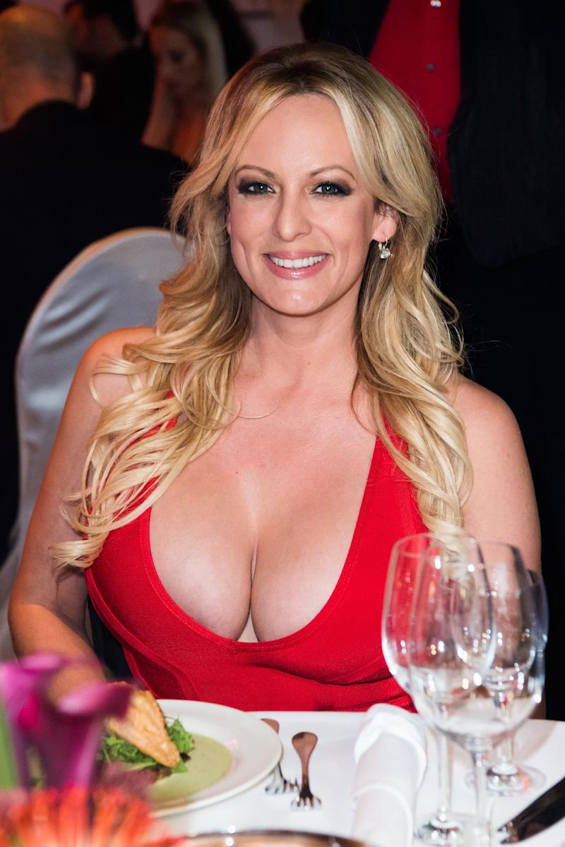 Stormy Daniels nude (72 photo), hacked Boobs, Snapchat, underwear 2020