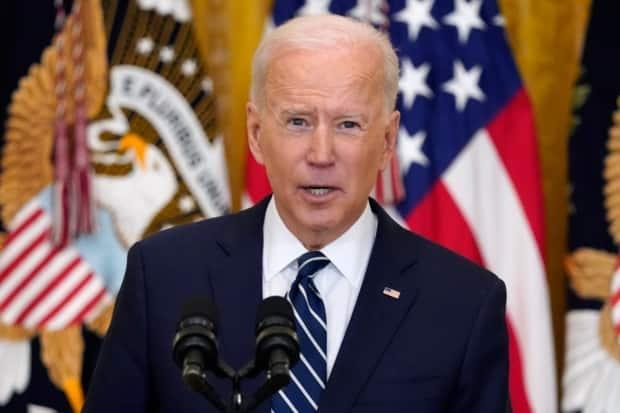 U.S. President Joe Biden is advancing efforts to combat climate change in his country, something that might create opportunities for Canadian businesses.