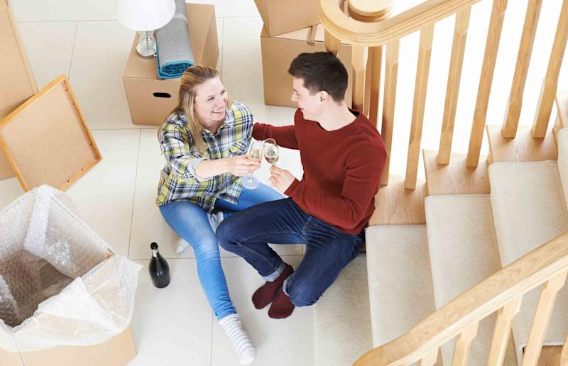 6 Things You Need to Investigate Before You Buy a House