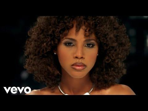 """<p>This Grammy winning song - written by Diane Warren and produced by David Foster - sums up the initial pain and trauma of a break-up so beautifully. </p><p><a href=""""https://www.youtube.com/watch?v=p2Rch6WvPJE"""" rel=""""nofollow noopener"""" target=""""_blank"""" data-ylk=""""slk:See the original post on Youtube"""" class=""""link rapid-noclick-resp"""">See the original post on Youtube</a></p>"""