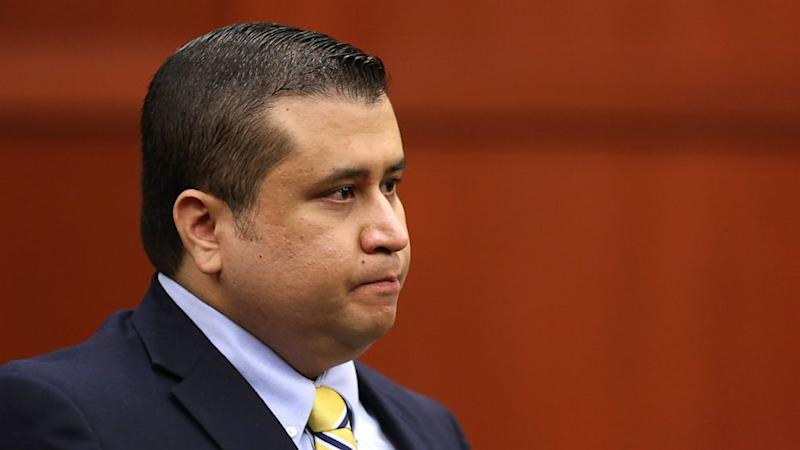 George Zimmerman's Attorney Says Juror B29 Was a 'Model Juror'