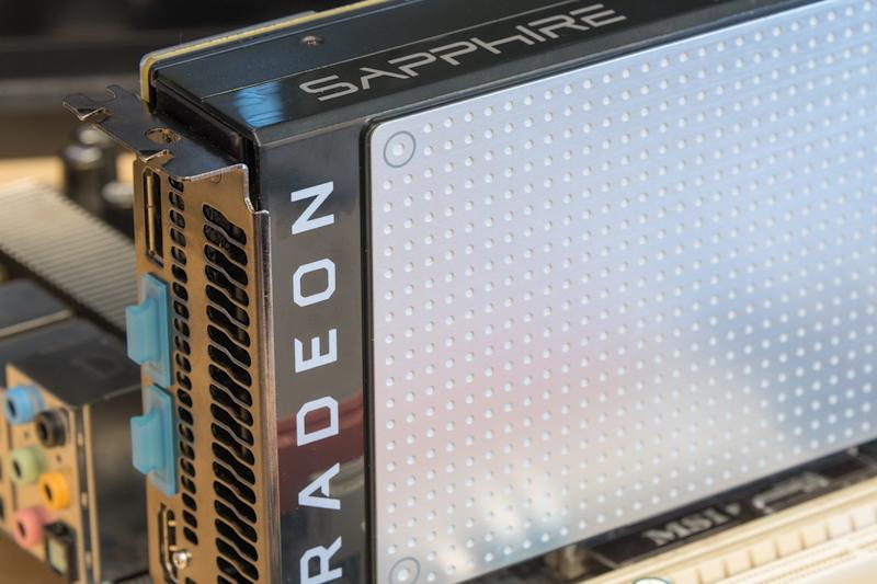 AMD to release three Vega graphic card chips in 2017, with Navi to follow in 2019