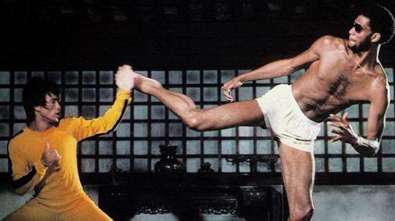 Kareem Abdul-Jabbar slams Quentin Tarantino over portrayal of Bruce Lee in new op-ed