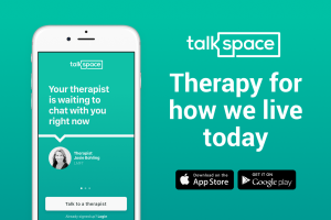 </a> TalkspaceTalkspace