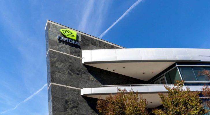 NVDA Stock: Wait for Coronavirus Clouds to Clear Before Buying Nvidia