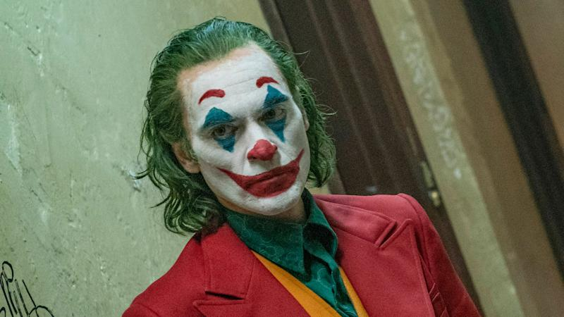 'Joker' Smashes Box Office Record, Mints USD 93.5 Million over Weekend