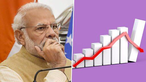 Economic Crisis in India: PM Narendra Modi Says Will Revive Indian Economy Through Long-Term Growth Plans, Asks Experts to Look at Macro Picture of Budget 2019