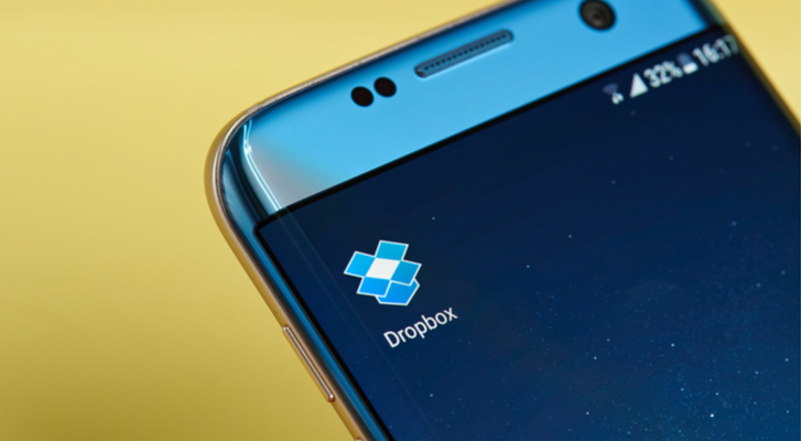 4 ETFs to Play if Dropbox, Inc. Goes Public