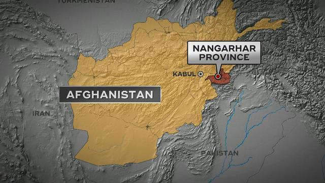 Image result for Two US service members killed, six injured in Afghanistan