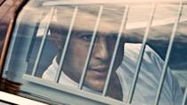 """<p>This three-part documentary details the late NFL player's fall from grace and the murder case that dominated news around the world. With courtroom footage, phone calls from prison, and interviews with the people who knew him best, this show sums up the """"perfect storm of factors"""" that led to the trial, conviction, and ultimate death of Aaron Hernandez.</p> <p>Watch <a href=""""https://www.netflix.com/title/81062828"""" class=""""link rapid-noclick-resp"""" rel=""""nofollow noopener"""" target=""""_blank"""" data-ylk=""""slk:Killer Inside: The Mind of Aaron Hernandez""""><strong>Killer Inside: The Mind of Aaron Hernandez</strong></a> on Netflix now.</p>"""