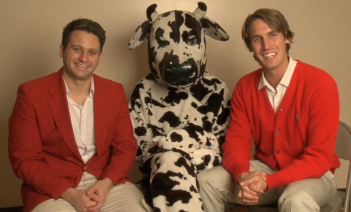 Chick-fil-A Parody Offers to Swap 'Homosexuality for Chicken Sandwich'