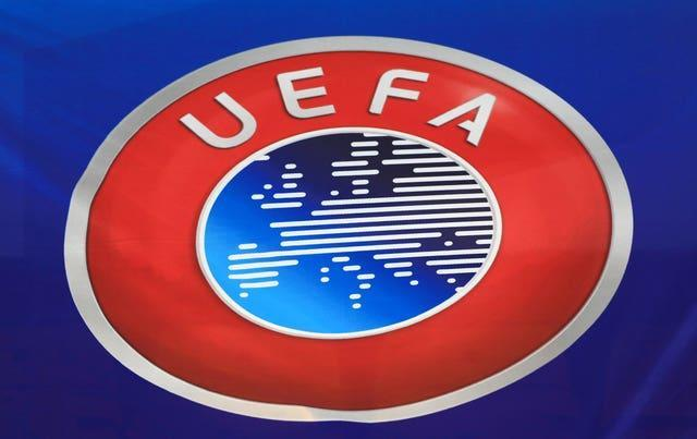 UEFA could use the new rule at Euro 2020 this summer if they choose to