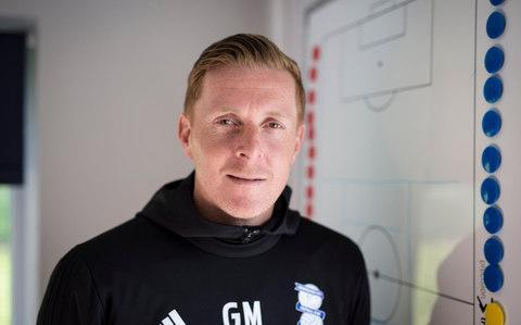 "Middlesbrough are suing their former manager Garry Monk's back room team and his new club Birmingham City after they employed the same staff at St Andrew's as he had during his time on Teesside. In what appears to be a legal first in football, Middlesbrough are claiming that Birmingham have been given a competitive advantage because of the inside knowledge they have gained about their own football operation by employing Monk and his coaching staff. They are seeking damages and the removal of the entire Birmingham backroom team until the end of the year. Monk was sacked by Boro in December after less than six months in charge as the club had failed to mount the sort of challenge for automatic promotion owner Steve Gibson had envisaged after relegation from the Premier League. The former Swansea City and Leeds United boss returned to management with Birmingham in March and is on course to lead the Midlands club away from relegation to League One. Monk was joined at St Andrew's by former England international James Beattie, Sean Rush, Ryan Needs and Darryl Flahavan. Beattie was employed by Boro as first-team coach, Flahavan as goalkeeping coach, Rush as head of physical performance and Needs as head of physical performance analysis. Monk was sacked by Boro last December Credit: Andrew Fox They were placed on gardening leave when Monk was sacked but quit in March in order to link up with him again at Birmingham. According to lawyers representing Middlesbrough, there was a clause in the backroom team members' contracts preventing them from working together, and alongside Monk, for their Championship rival until December 28 this year. The two teams could still be playing in different divisions next season as Middlesbrough, under new manager Tony Pulis, are in the play-off places in the Championship, but that has not prevented legal action being taken as they believe the quartet's insider knowledge may give Birmingham a 'competitive advantage' over them. Their knowledge of 'confidential information' includes transfer targets and strategy, player wages and weaknesses, Boro's lawyers argued. Premier League and Football League relegation, promotion and play-offs Representing Middlesbrough, Ian Mill QC, told London's High Court restrictions were included in their contracts to protect Boro's players, staff and the club itself. ""There is a real risk that Middlesbrough will lose players to BCFC if it continues to employ each member of the backroom team at the same time as each other and/or Mr Monk,"" he said. ""A number of Middlesbrough's current players, including some of its young players, who are on comparatively low salaries, were recruited or favoured by different members of the backroom team and remain loyal to them."" The quartet also have knowledge of the weaknesses of Boro players, which could make it 'more difficult for Middlesbrough to sell players during the transfer window' and are aware of the players that Boro intend to sign and the type of players they are looking for if they do not win promotion. ""BCFC's employment of the backroom team is therefore likely to give it ongoing competitive advantage over Middlesbrough,"" Mr Mill added. Boro are seeking an injunction that would stop the quartet working for Birmingham until December 28, as well as damages."