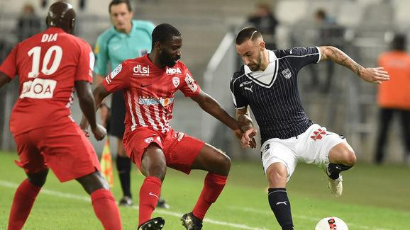 FBL-FRA-LIGUE1-BORDEAUX-NANCY