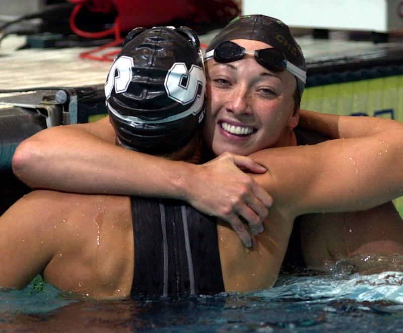 Injured Olympian plans to move to rehab hospital