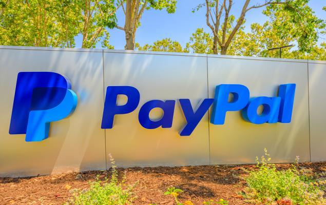Is PayPal (PYPL) a Great Growth Stock?