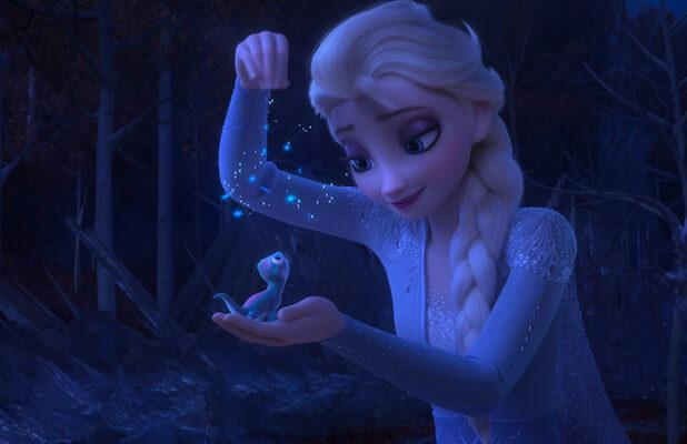 Does 'Frozen 2' Have a Post-Credits Scene?