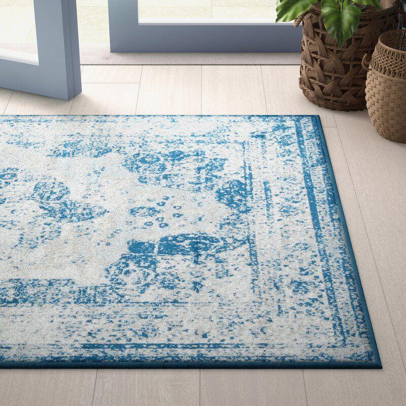"<p>Known for hard-to-beat-prices, Wayfair has an extensive selection of geometric, floral, and classic rugs. The online retailer stays up-to-date with decor trends (Hello hand-woven jute!), so you can find Insta-worthy styles at a fraction of the price of other speciality retailers. </p><p><a class=""body-btn-link"" href=""https://go.redirectingat.com?id=74968X1596630&url=https%3A%2F%2Fwww.wayfair.com%2Frugs%2Fpdp%2Fmistana-brandt-blue-area-rug-w002804088.html&sref=http%3A%2F%2Fwww.goodhousekeeping.com%2Fhome%2Fdecorating-ideas%2Fg30858332%2Fbest-places-to-buy-rugs%2F"" target=""_blank"">SHOP NOW</a></p>"