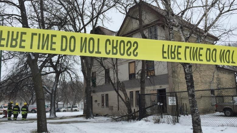 'Murder Mansion' will be demolished, owner says