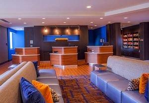 Charlotte Hotel Offers Shopper's Delight With Package and Proximity to New Mall