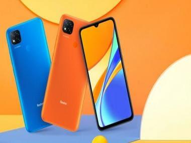 Redmi 9 to go on sale today at 12 pm on Amazon: Pricing, specifications, and more