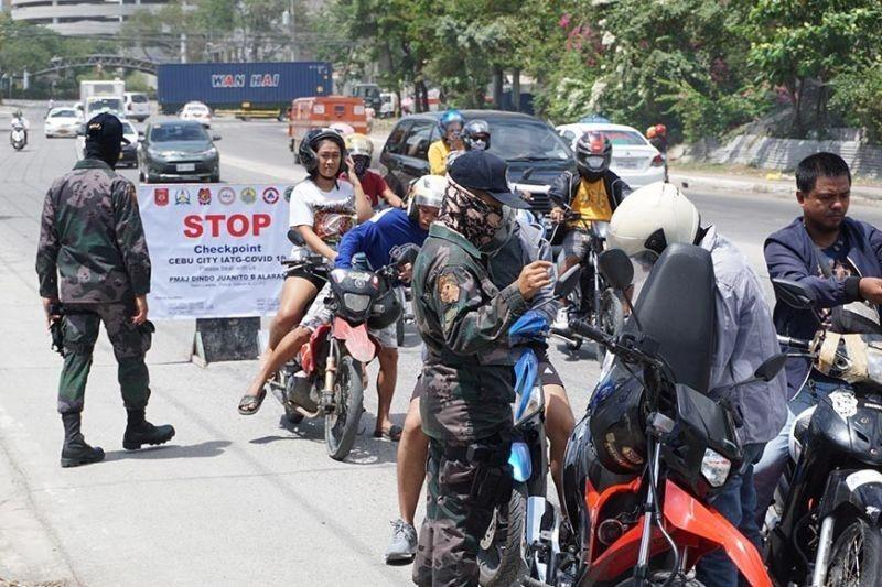 New motorcyle law requires bigger, color-coded plates