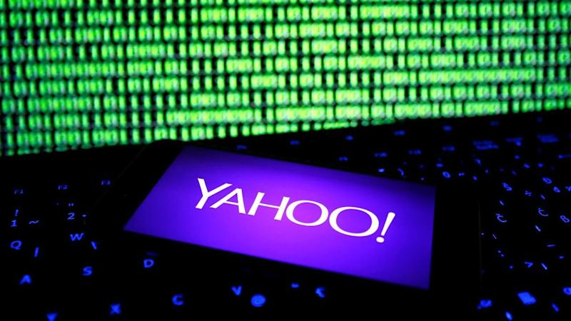 Yahoo's Groups website to be shut down completely starting from 14 December