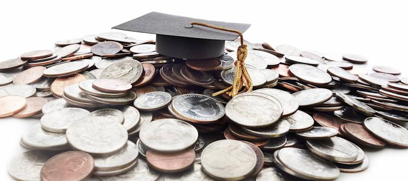 How Much Interest Do Banks Charge for Private Student Loans?