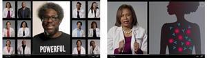 W. Kamau Bell Joins Black Doctors, Nurses and Researchers to Dispel Misinformation and Provide Accessible Facts in this Video Series