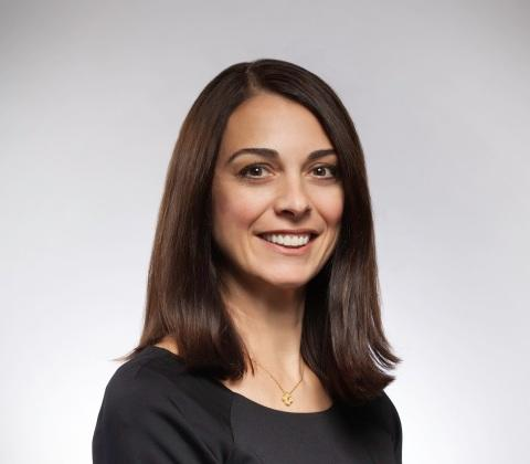Neiman Marcus Appoints Lana Todorovich as President and Chief Merchandising Officer