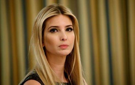 Ivanka Trump Will Be Getting Her Own Office in the White House