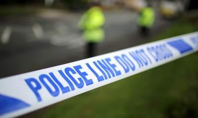 Police Appeal After Girl, 11, Raped In Park