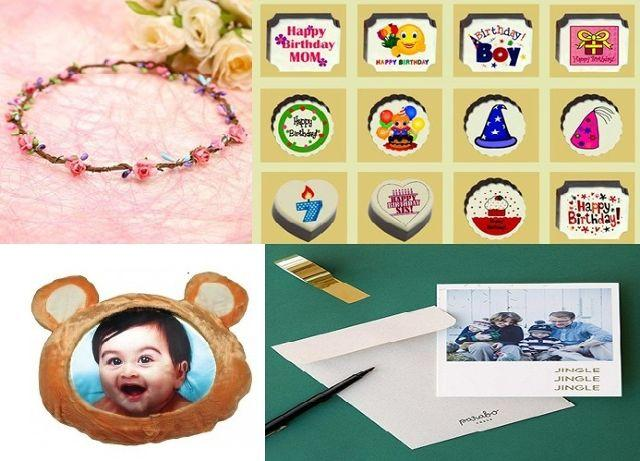 Cool Photo Gifting Ideas For The Holiday Season