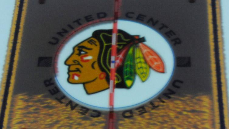 Blackhawks return to Stanley Cup playoffs on NBC Sports Chicago this week