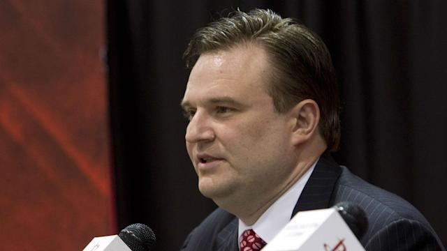 There's shortening the NBA schedule reasonably, and then there's Daryl Morey's hatchet-job homage to March Madness. Common sense should prevail.
